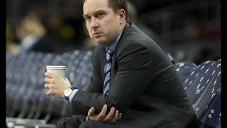 "Brenner ""some of criticism of hinkie was out of jealousy"""