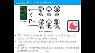 Tech Talk: Jet Through Outdoor Wireless Limitations with EnJet