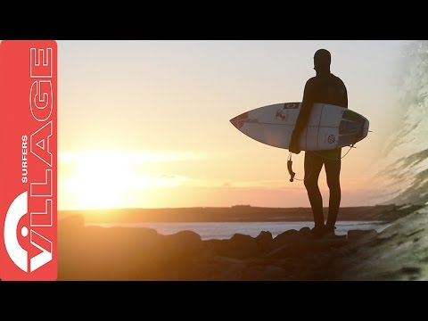 The Hunt For Hipmasama | A 8 years Journey | Oli Adams