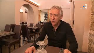 Hôtels et restaurants manquent de bras en Corse