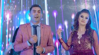 Bekim Tetova & Xhylsime Bushi - Potpuri dasmash (Gezuar 2019) Topestrada Tv
