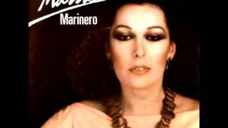 MASSIEL,MAS FUERTE QUE  EL VIENTO,CD  COMPLETO,AUDIO 5.1,MP4