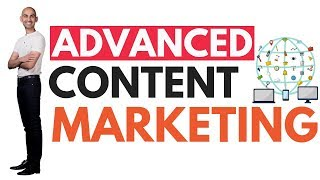 Advanced Content Marketing Strategy (Step-By-Step) | A Look Into Neil Patel