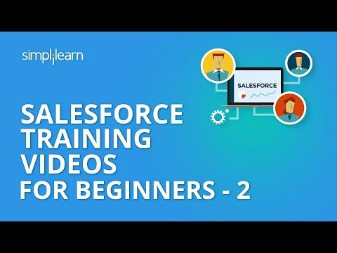 salesforce-training-video-for-beginners---2-|-sales-cloud-training-|salesforce-tutorial-|simplilearn