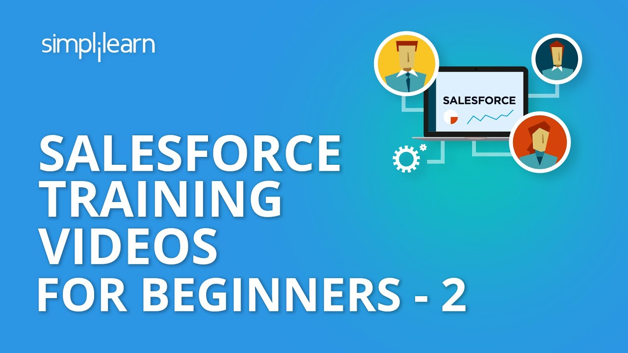 Salesforce training video for beginners 2 sales cloud training salesforce training video for beginners 2 sales cloud training salesforce tutorial simplilearn baditri Choice Image