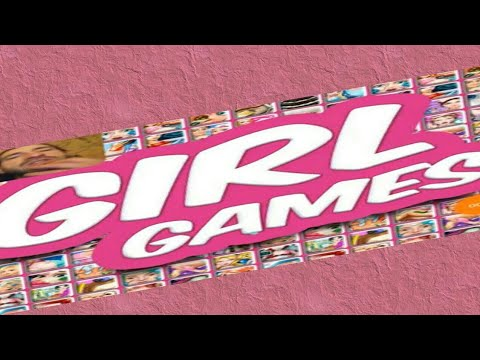 PLIPPA GAMES FOR GIRLS | Free Mobile Casual Game | Android Gameplay HD Youtube YT Video
