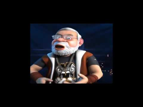 meri marji pm modi best song