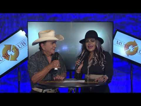 El Nuevo Show de Johnny y Nora Canales (Episode 42.0)- Alegria de Corazon