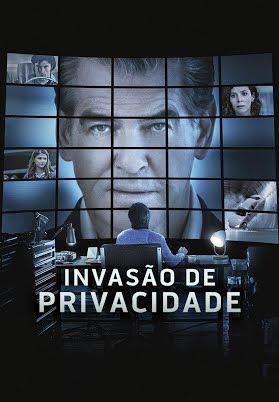 Assistir Invasão de Privacidade