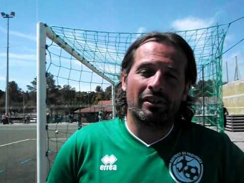 L'interview d'eric Berthoud - YouTube