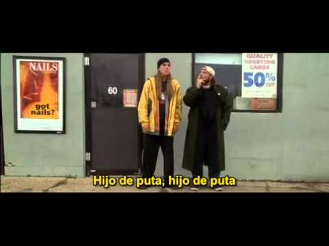 JAY AND SILENT BOB Reboot Trailer (2019) Melissa Benoist Movie from YouTube · Duration:  2 minutes 49 seconds