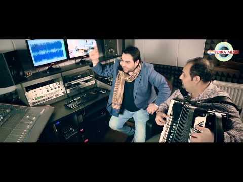 Marius Olandezu - Nu ma vinzi si nu te vand (Official Video)