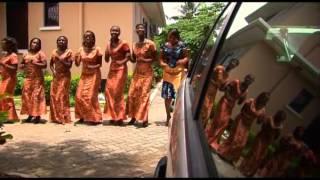 amka mabibo hostel choir cct udsm