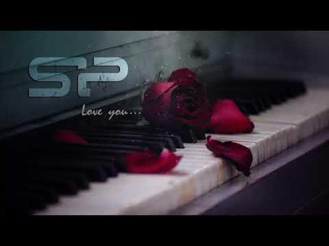 Sargis Poghosyan [SP] - Love You / Սիրում եմ քեզ / Люблю Тебя