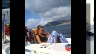 Noleggio Barche a Vela Liguria