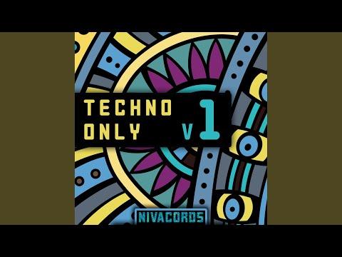 The Blackout (Techno Remix)