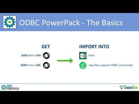 odbc-powerpack-intro---loading-json-into-excel-(read-from-rest-api-url-or-files)