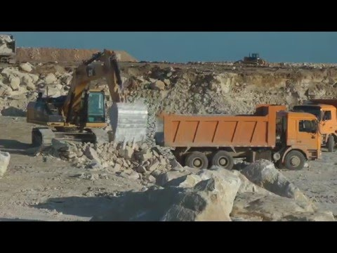 SA Construction Group 2015