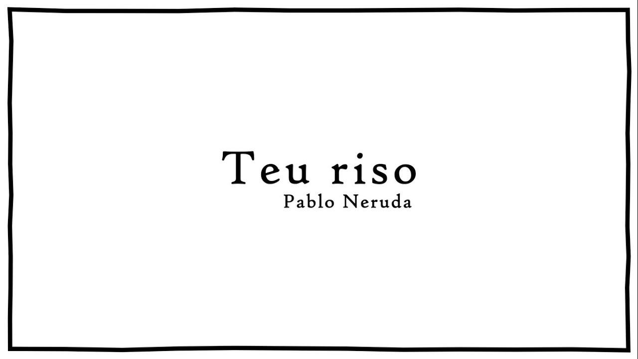 Pablo Neruda Ebook
