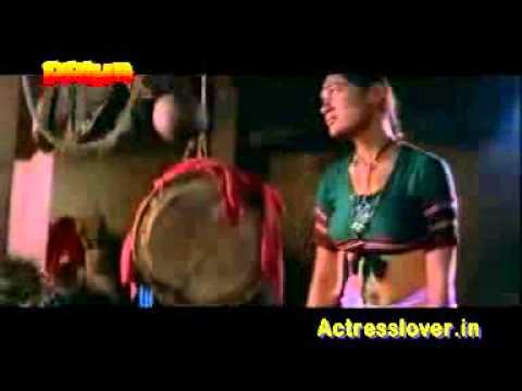 Malayalam porn actress sex