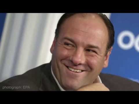 James Gandolfini's Dying From Heart Trouble at 51 an indication of the Occasions