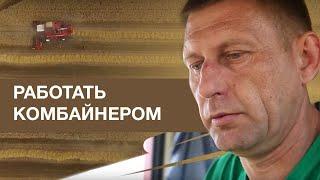 видео что посмотреть в Воронеже за один день