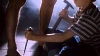 Amityville 8: Dollhouse Trailer 1996