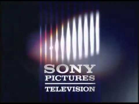 sony pictures television logo  2002   quot low tone quot  2nd tristar television logo history tristar television logo 1994