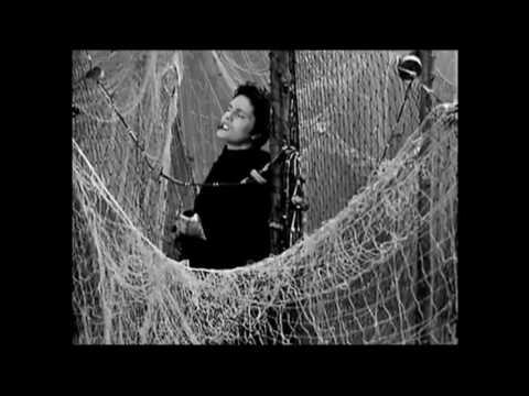 Barco Negro - Amália Rodrigues [Untertitel auf Deutsch]