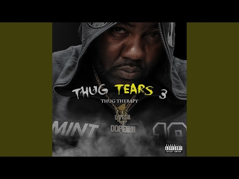 Thug Therapy Mp3
