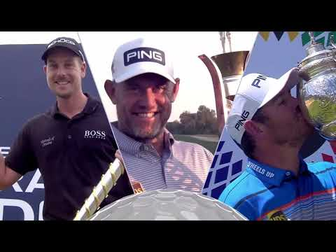 Alfred Dunhill Links Championship 2021 - Day 3 - Live Streaming