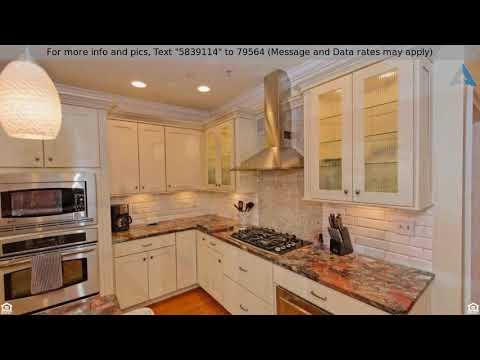 Priced at $18,000 - 70 RAILROAD PL, Saratoga Springs, NY 12866