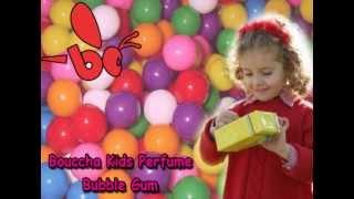 PARFUM ORIGINAL-PARFUM MURAH-PARFUM ONLINE-PARFUM SEGAR .flv