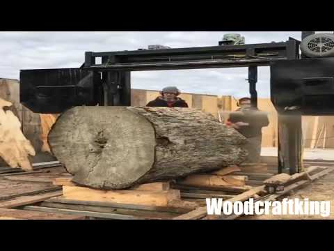 Amazing Woodworking Techniques  Skills Tools Tips and DIY Beautiful Projects You MUST See