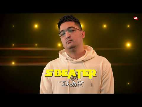 S.beater - Dar (klip2021) Official Video #tmrap#s.beater#gyzylarybeatz#turkmen.    #gapurdurdy