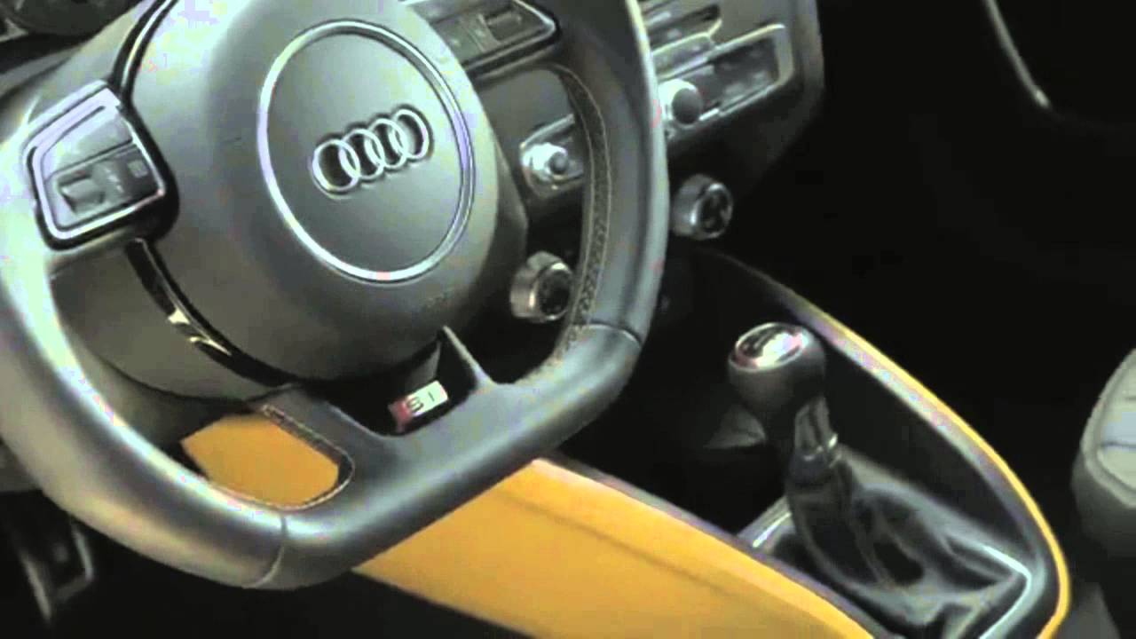 a1 rent a car	  AUDI A1 SPORTBACK OK Rent a Car www.OKRENTACAR.es - YouTube