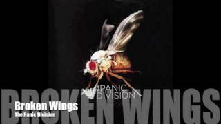 Watch Panic Division Broken Wings video