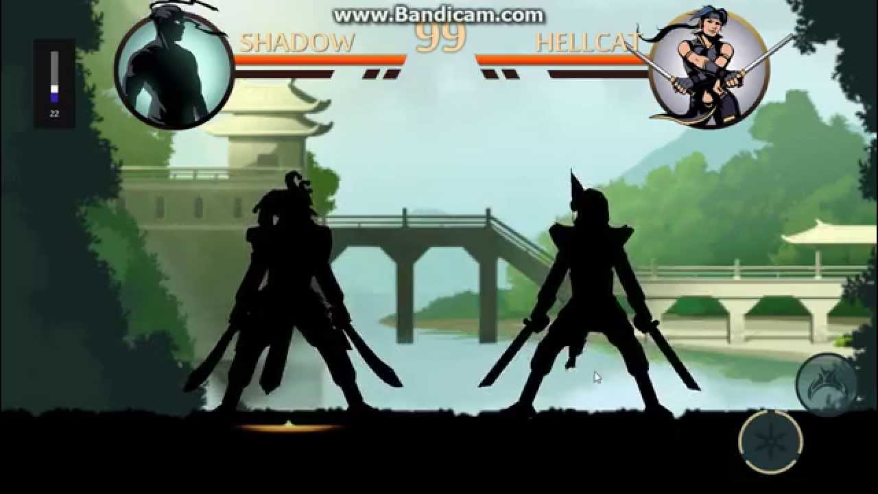 how to get more coins in shadow fight