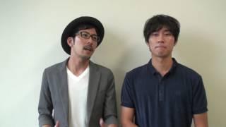 1年ぶりのサンドクロック企画、Pop Noodleの開催が決定! ☆チケット情報...
