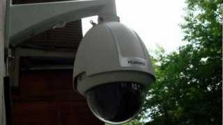 Что такое видеонаблюдение?  -  Безопасность  -  Оборудование  -  Каталог статей и интернет-ресурсов -  Статьи о многом