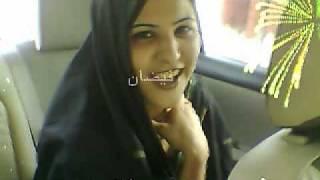 Rasool Badshah Bakhan pashto songs Akhtar ~ Faizan