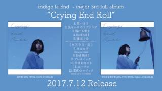 https://indigolaend.lnk.to/CryingEndRollAY indigo la End major 3rd ...