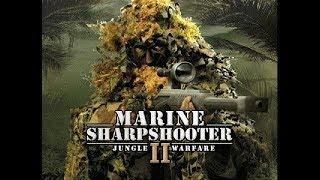 Морпех Против Терроризма 2 Война В Джунглях #1