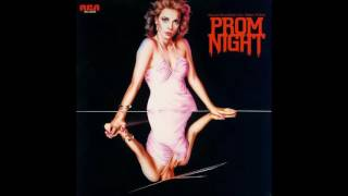 Download Prom Night *1980* [FULL SOUNDTRACK] MP3 song and Music Video
