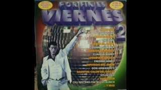 01-04 - Don Armando