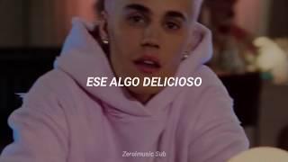 Gambar cover Justin Bieber - Yummy | Sub Español + Video Oficial