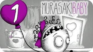 Murasaki Baby PS Vita | Part 1