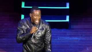 "Brian McKnight - ""Love Of My Life"" Live @ House of Blues Atlantic City 11.30.13"