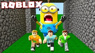 BUILD ODER IN ROBLOX KILLED!