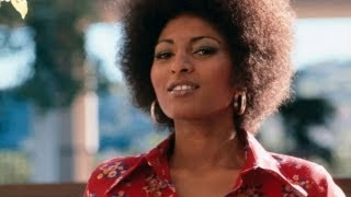 "Foxy Q&A: Pam Grier, ""Coffy"""